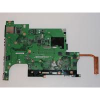 Buy cheap Perfect condition CQ42 laptop motherboard 595184-001 50% off shipping from wholesalers