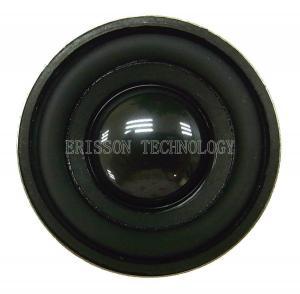 Quality 40mm multimedia full range speaker with double N48 neodymium magnet wholesale