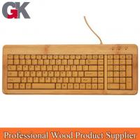 China mini usb wireless keyboard and mouse on sale