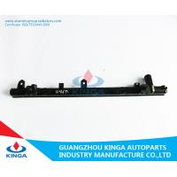 China TOYOTA IPWUM PICNIC '96 SXM15 MT Radiator Plastic Tank Placement Outlet OEM 16400-7A270 on sale