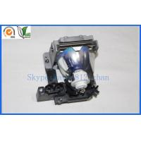 China Pubs HC1600 Mitsubishi Projector Lamp / Bulbs , VLT-HC910LP on sale