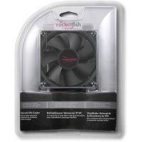 Quality cooler fan wholesale