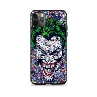 Quality 0.45mm PET Smart Phone Covers / TPU 3D Phone Cases For IPhone XS MAX wholesale