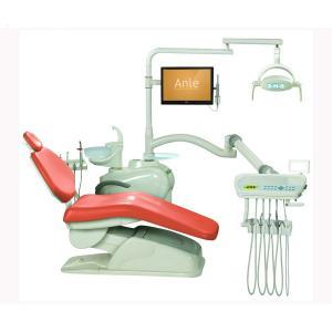 Quality Dental Unit,Dental Chair,Dental Chair Unit,Dental Unit Manufacturer wholesale