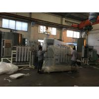 Quality Low Energy Consumption Membrane Nitrogen Generator For Semiconductor Devices wholesale