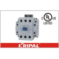 Quality Anti-Electric 40A AC Contactor 220V UKC1 Series Into Electromagnetic Starter wholesale