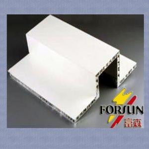 Quality Sound Insulation Panel wholesale