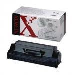 Quality XEROX P8E Compatible Toner Cartridge wholesale
