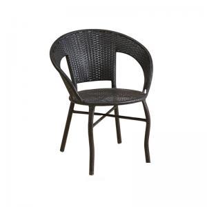 Quality SNUGLANE Rattan Wicker Chairs wholesale