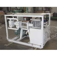 Quality High Pressure Grout Pump (RG90S) wholesale
