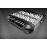 Quality CE ROHS Approval Outdoor LED Flood Lights 9200 Lm LED Exterior Flood Light Fixtures wholesale