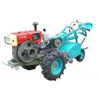 Quality mini hand potato harvester wholesale