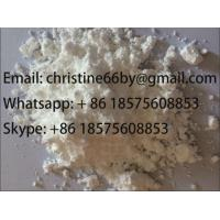 High Purity SARMS Steroids 1165910-22-4 Ligandrol Lgd-4033 / Lgd4033 For Bulking Up