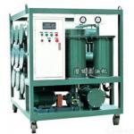 Quality Bz Transformer Oil Regenerator Series wholesale