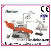 Quality (ADELSON)ADS-8600 wholesale