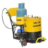 Quality Crack Sealing Machine (SKI-60) wholesale