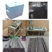 Buy cheap Paper Pencil Product Line from wholesalers