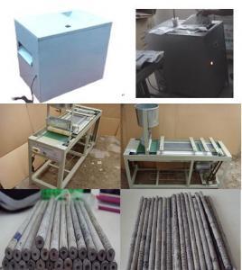 Cheap Paper Pencil Product Line for sale