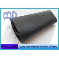 Quality Audi A6 C5 Air Suspension Shock Absorber Rubber Air Spring Rubber wholesale