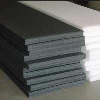 China Black color PE closed cell foam /15mm eva foam sheet/10mm foam sheet on sale