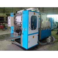 Quality Pumping tissue machine,Facial tissue machine,Facial tissue equipment,Automatic facial tissue machine wholesale