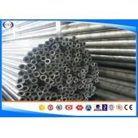Quality Cold Drawn Steel Tube for Mechanical and General Engineering Purpose En10297 16MnCr5 wholesale