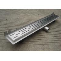 Quality Bending Operation Sheet Metal Process Non - Standard Stainless Steel Carton Pallet Packing wholesale