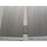 Cheap Engineered Wood Veneer for Decoration (for door, cabinet, furniture, fancy plywood) for sale