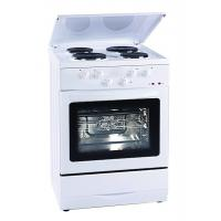 Quality 60x60 Electric Freestanding Cooker wholesale