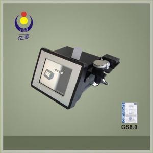 China Portable Cavitation Slimming Equipment on sale