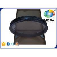 Buy cheap Komatsu PC800-7 PC800-8 PC1100-6 PC850-8 PC1250-8 Floating Oil Seal 209-27-00160 from wholesalers