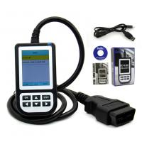 Quality New OBD2 Diagnostic Scanner C110+ for BMW Code Reader Air bag Full Scan tool wholesale
