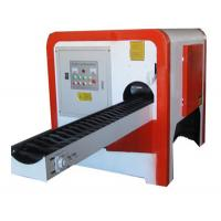 Quality easy operate log multi blade saw machine multiple blades rip sawmill wholesale