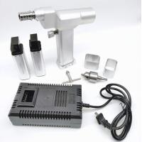 Quality Trauma Operation Orthopedic Power Tools , Surgical Power Drill Ni-MH Battery wholesale