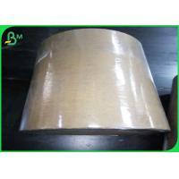 Quality Coated White Ivory Cardboard Paper Roll 210gsm 230gsm 250gsm - 400gsm For Greeting Card wholesale