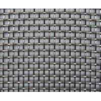 Quality Hastelloy Alloy Wire Mesh wholesale