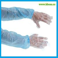 Quality Disposable PE Sleeves wholesale