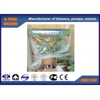 Quality -30KPA Roots Vacuum Pump , vacuum air conveying positive roots blower wholesale