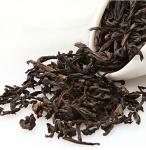 Quality Wuyi Da Hong Pao Oolong Tea, Loose Leaf Chinese Oolong Tea With Fresh Aroma wholesale