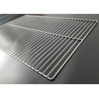 Buy cheap Food Grade 60x80cm Grade Wire Rack Baking Bakery Bread Cooking Panel from wholesalers