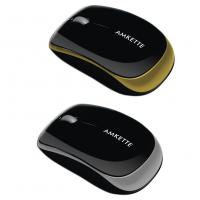 Quality 5 button logitech  v270  bluetooth laser mouse pc mice reviews for notebooks wholesale