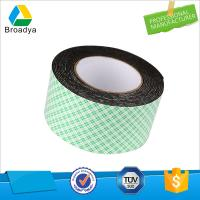Quality China foam tape / double wig tape/double sided  medical adhesive tape wholesale