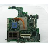 Quality Promise quality X61 laptop motherboard 43Y9034 L7700 CPU Fully tested wholesale