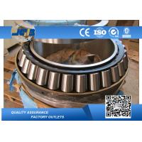 Quality Large Rigidity Small Axial Space Roller Thrust Bearing 29430 E High Power Marine Gearbox wholesale