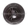 Buy cheap 4 Ohm Hi Fi Audio Car Loudspeakers 2 Inch Tweeter Speakers With Black Silk from wholesalers