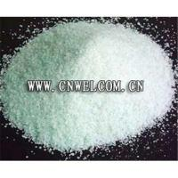Quality Barium Carbonate;CAS RN.:513-77-9 wholesale