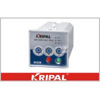 Buy cheap Sensitive 5A Earth FaultProtection Relay for Earth Leakage Protection from wholesalers