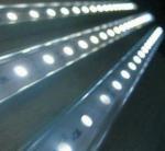 Quality SJ Aluminum SMD5050 LED Light Bar wholesale