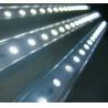 Buy cheap SJ Aluminum SMD5050 LED Light Bar from wholesalers