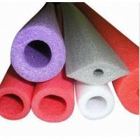 Quality Full Color 5mm EVA Foam Roll , Thick EVA Foam Sheets Surface Protection wholesale
